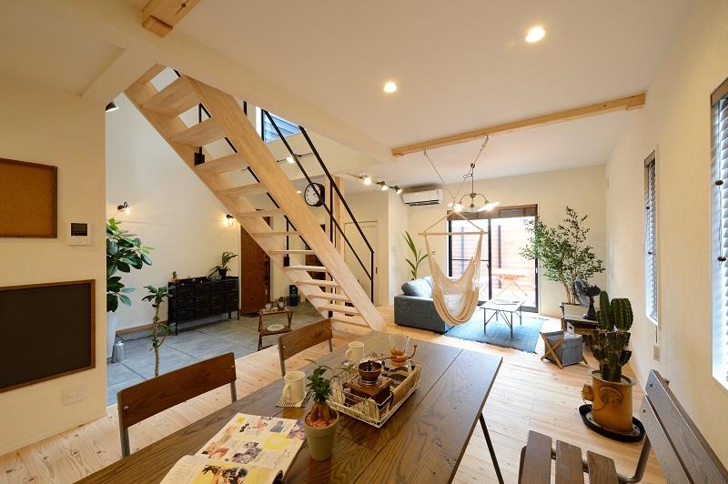 Yamaguchi Design            第2展示場